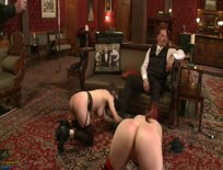 15337,Group Sex-service,high,1920,orgy,,Group,bondage,swinger,